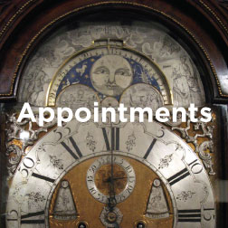 appointments_image